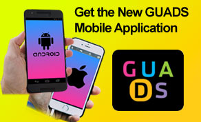 Get the Mobile App